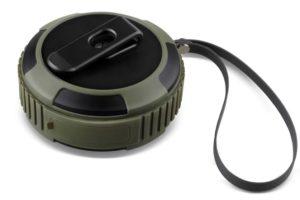 Frontech JIL 3906 Speaker Back