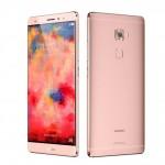 Huawei Mate S Smartphone