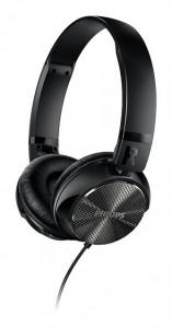 Philips ANC headphones