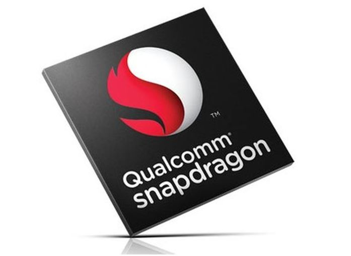 Qualcomm Snapdragon 617 and Snapdragon 430 Octa-Core ... Qualcomm Snapdragon