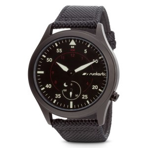 Runtastic Moment watch