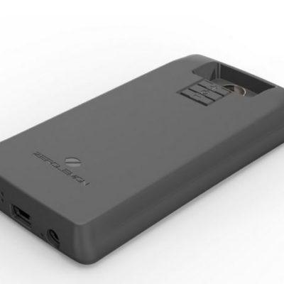 ZeroLemon 8500 mAh battery for LG G4