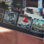 Lenovo Vibe Shot Artistic HDR