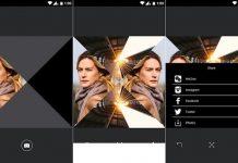 Reflexion App