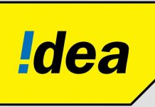 idea 4g service roll out in India