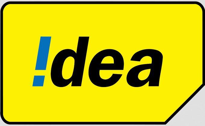 Idea 4G VoLTE
