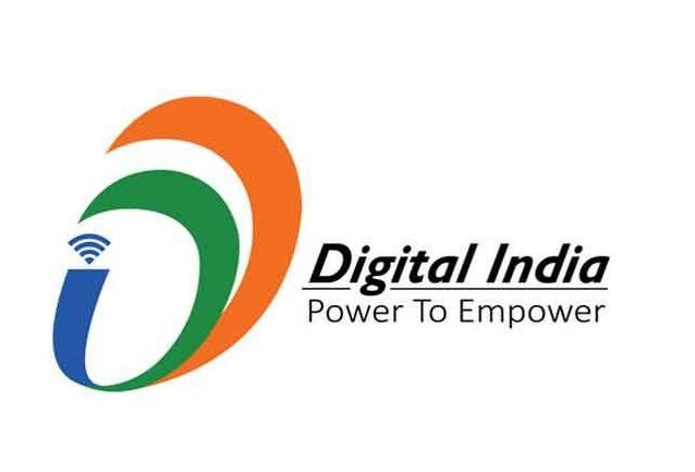 prithvi chip in Meghdoot for digital India project