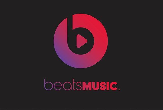 Apple Shutting down beats music from November 30