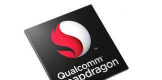 Qualcomm Snapdragon 625 SoC