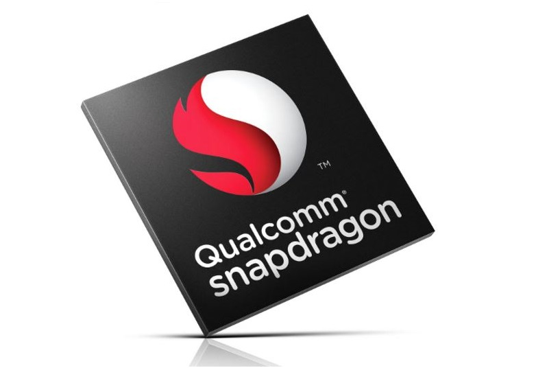 Qualcomm Snapdragon 820 SoC launched