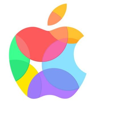 Apple March 2016 event Apple watch 2 and iPhone 6C