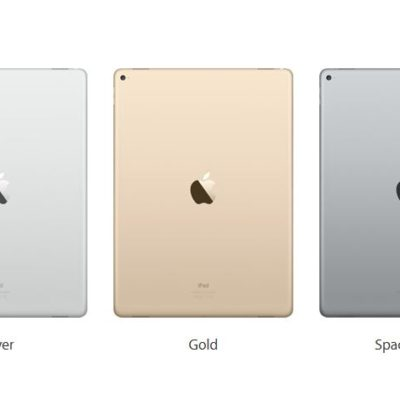 iPad Pro India price