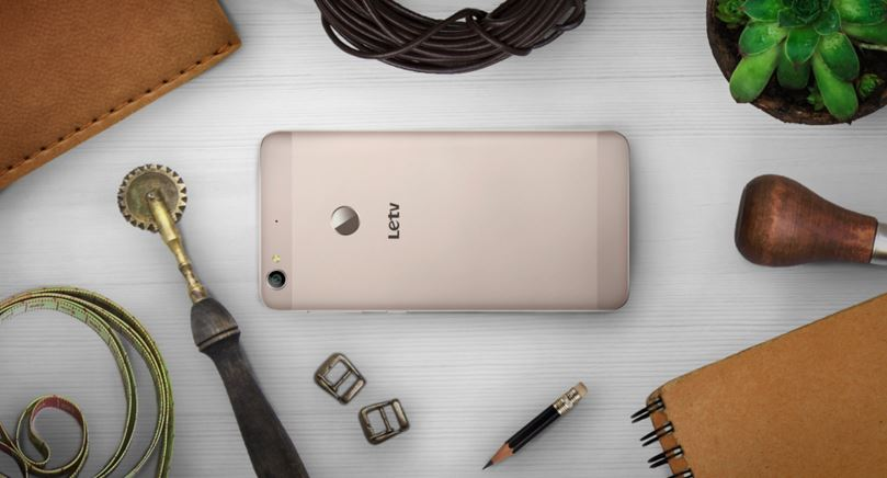 LeEco Le 1s price in India