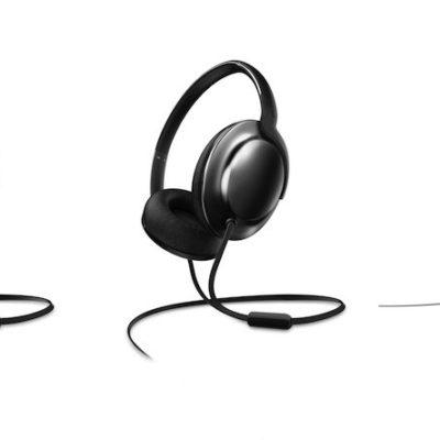 Philips Flite Headphones