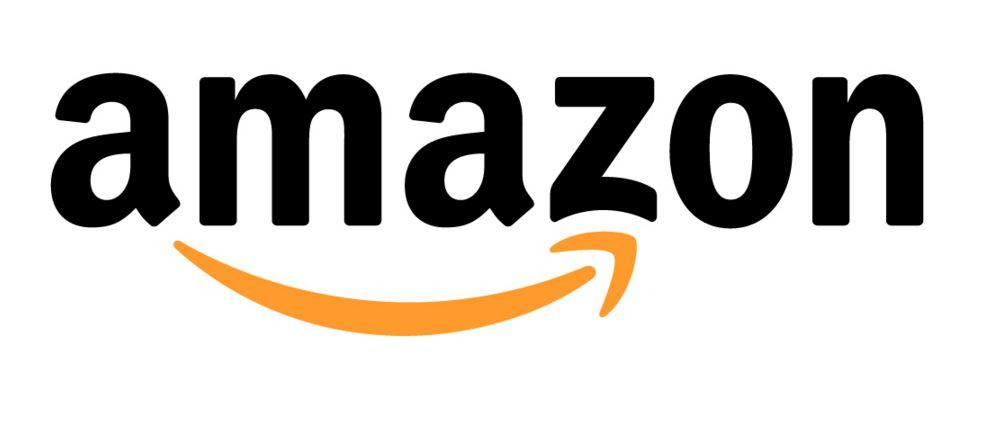 Amazon removes refund option from return policy