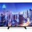 InFocus LED TV