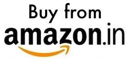 buy-from-amazon-india