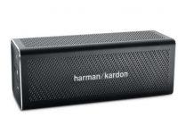 Harman Kardon One wireless speaker