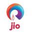 Reliance Jio 4G LTE launch