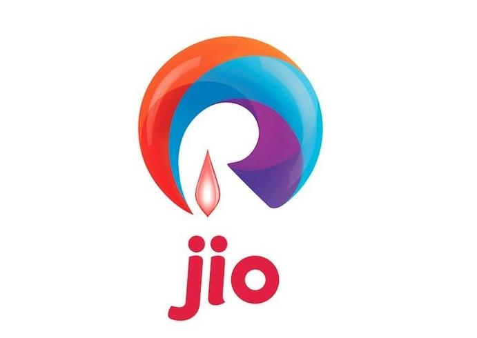 Reliance Jio 4G LTE launch
