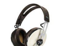 Sennheiser Momentum M2 headphones
