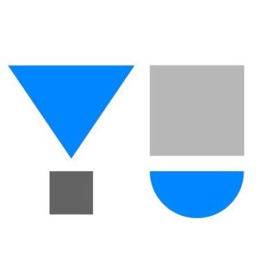 YU YU5200 specifications