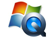 Apple Quicktime for Windows