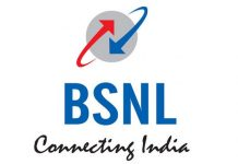 BSNL 4G service launch in India