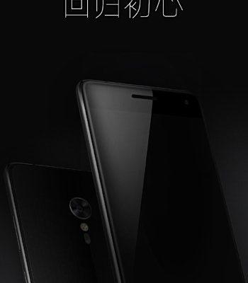 ZUK Z2 Pro launch details