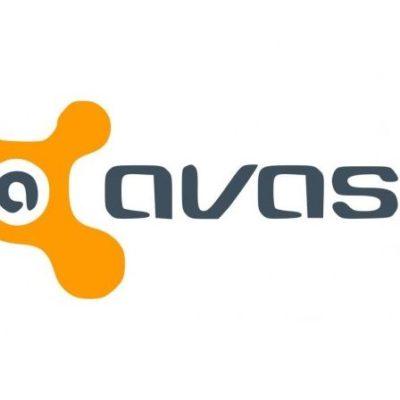 Avast to buy AVG in $1.3 billion deal