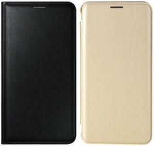 7 Case Flip Cover for Lenovo Vibe K5 Note