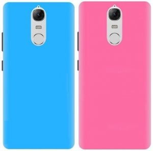 new arrival b2fb9 34564 Best Lenovo K5 Note Accessories, Cases, Covers, Screen Protectors