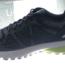 boltt-smart-shoes