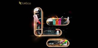 leeco-epic-919-superfans-festival