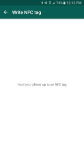 whatsapp-beta-nfc