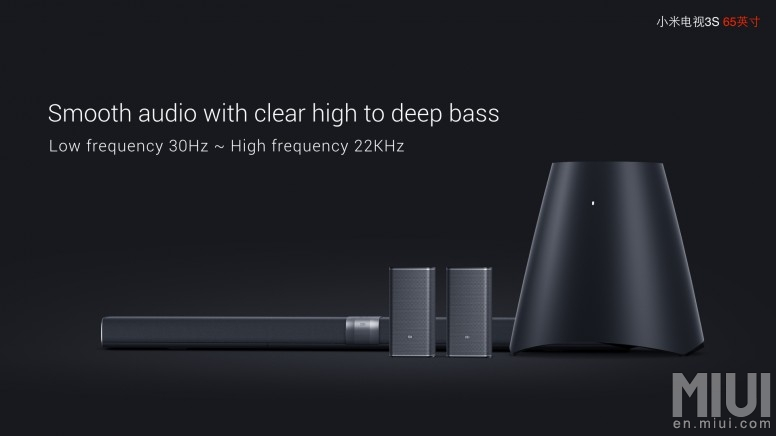 xiaomi-home-theater-system-mi-tv-3s