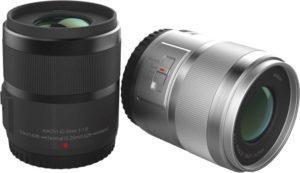 xiaomi-yi-m1-camera-lens