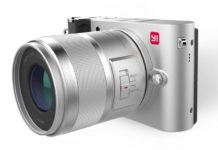 xiaomi-yi-m1-mirrorless-camera