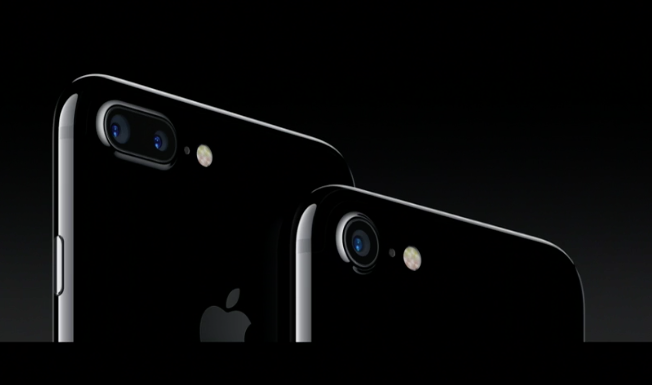 iphone-7-and-7-plus-cameras