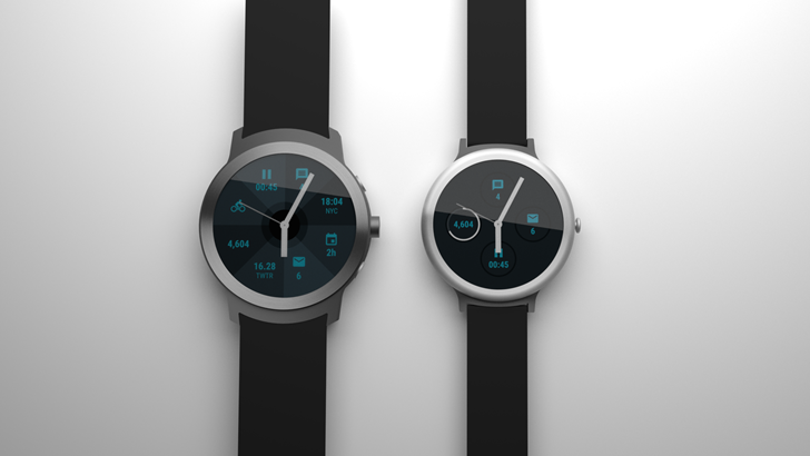google-smartwatches-android-wear-2-0