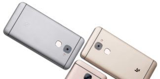 leeco-le-s3-colors