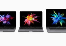 new-apple-macbook-air-2016-all-variants