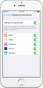 top-ios-10-tips-and-tricks-turn-off-background-app-refresh-for-all-applications