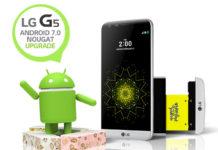lg-g5-android-7-0-nougat
