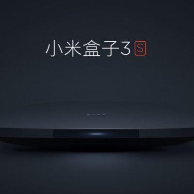 xiaomi-mi-box-3s-and-3c