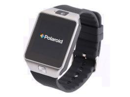 Polaroid Smartwatches