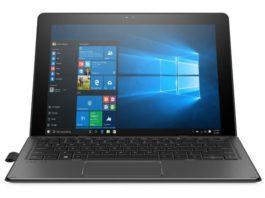 HP X2 Pro