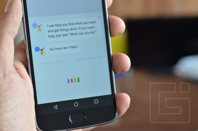 Google Is Rolling Out Shortcuts In Search To All Users