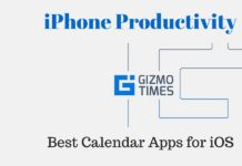 Best Calendar Apps for iOS
