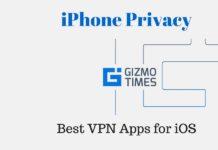 Best VPN Apps for iOS